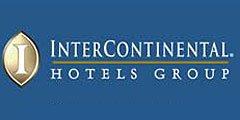 Новые отели в Польше от InterContinental