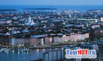 Выбираем турфирму, чтобы поехать в Финляндию